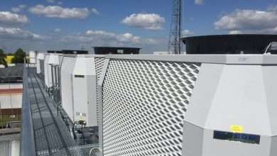 How Does Evaporative Cooling Work