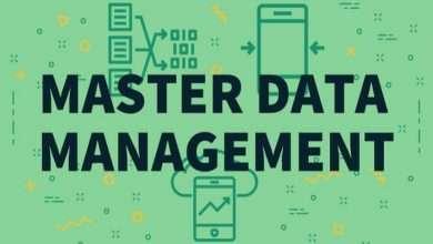 How Master Data Management Platform Can Benefit Your Organization