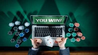 How To Be A Successful Poker Player Online