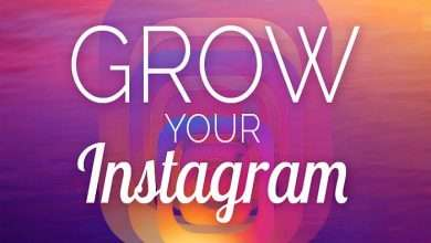 How To Grow Your Instagram Likes and Followers
