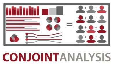 How a Conjoint Analysis Survey Can Benefit Your Business A Complete Guide