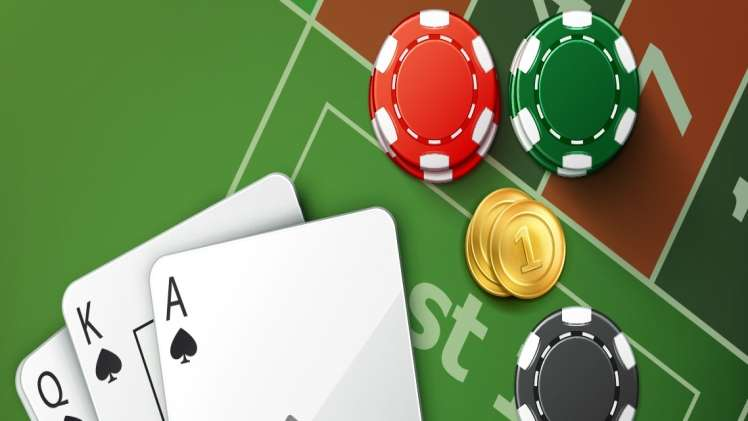 How can I calculate the online slots wagering terms