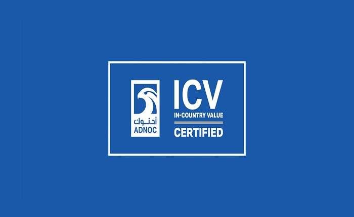 How to Get ICV Certificate in UAE.jpg
