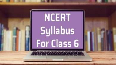 How to Prepare for Class 6 Science Exam from NCERT Book
