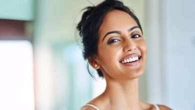 How to have Younger and More Radiant Skin5
