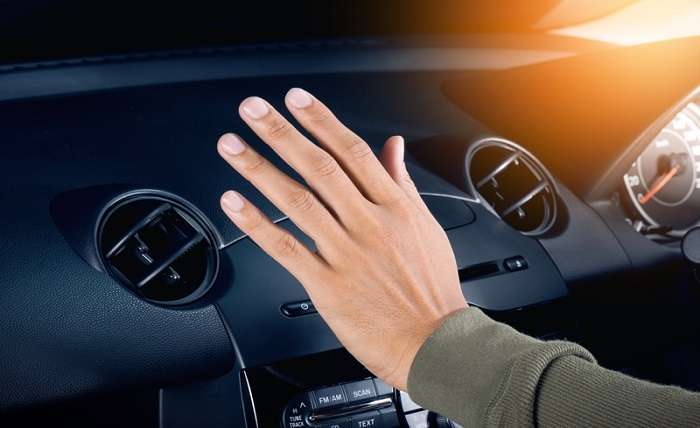 How to maintain the heating and air conditioning of your car