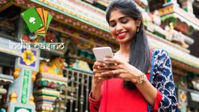 How to make real money online in India