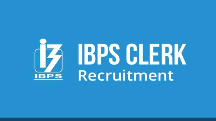 How to prepare for IBPS Exam along with a full time job