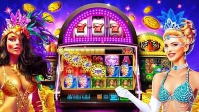 Interesting facts about Slot machines that you didnt know