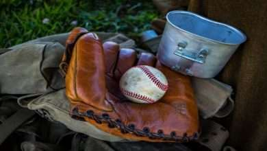Is PVC or Leather Worse To Use for Sporting Goods Dont Use Either