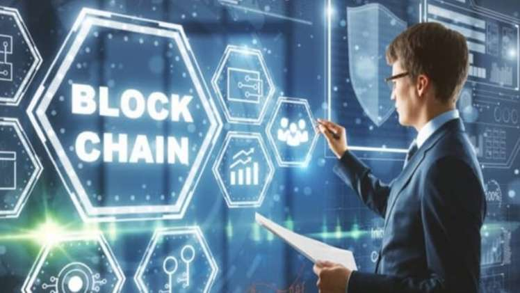 Is a certified Blockchain expert worth it