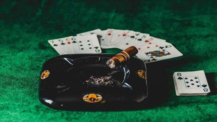 New Online Casinos1