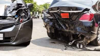 Out of Court Claim Settlements for Damages Incurred in Car Accidents
