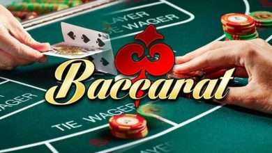 Play Baccarat Game for Fun and Profit