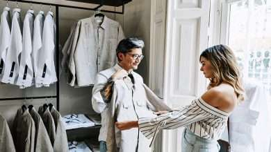Popular career opportunities that you can opt after degree in fashion promotion