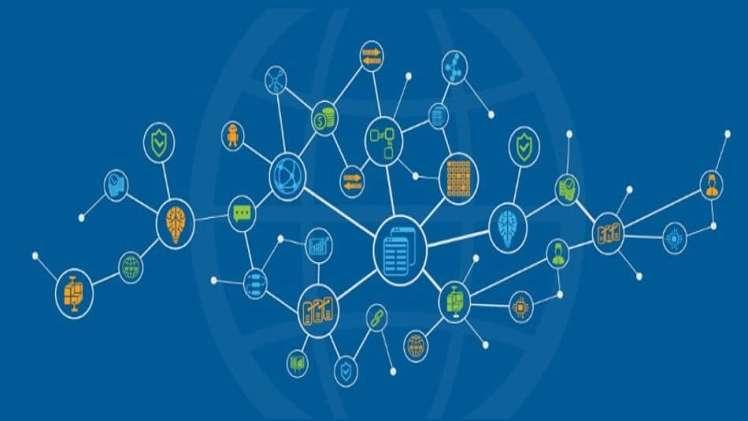 Positive Impact of Blockchain Innovation on Fitness Industry