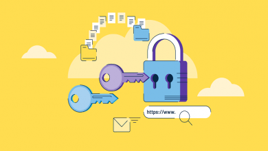 Relation between Public Key Infrastructure and Encryption Standards