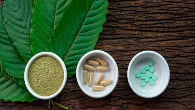 THE SUMATRA KRATOM CAPSULES AND WHAT MAKES THEM DIFFERENT FROM OTHERS