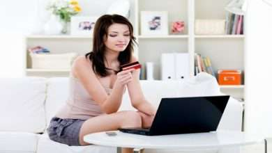 THE TOPMOST BENEFITS OF DOING SHOPPING ONLINE