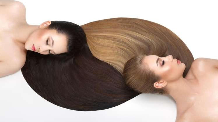 Tips For The Correct Styling and Caring of Human Hair Wig