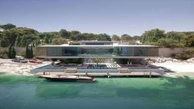 Tips for the Perfect Architectural Portfolio
