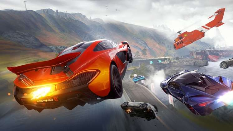 Tips to Find the Best Car Racing Games