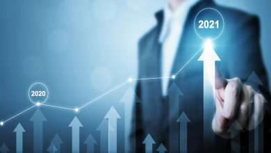 Top recommended pathways for newbie traders in the financial market in 2021