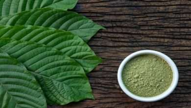 Well Known top 5 Kratom Vendors in the US