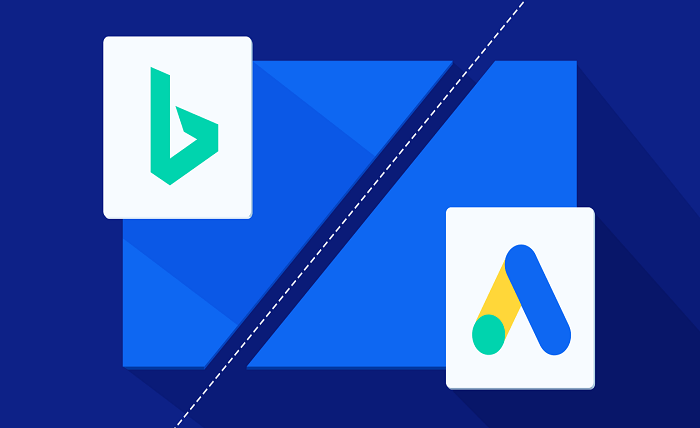 What Are The Pros Cons Of Bing Ads In 2021