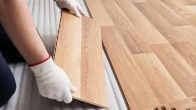 What is Engineered Flooring