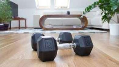 Which is the best dumbbell set