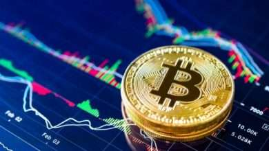 Why Crypto Is Getting Important Day By Day In Our Daily Life
