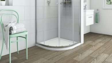 Why You Need A Victoria Plum Shower Enclosure