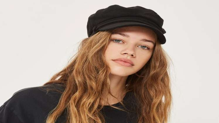 Why the Snapback Caps Are Perfect for Your Style Statement