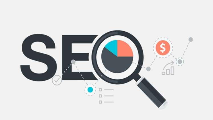 With The Right SEO Strategy Your Business Could Really Go Places