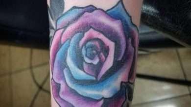 Wrist tattoos 11