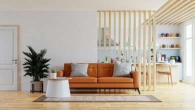 10 Decorating Rules Reveal by Top Interior Decorators