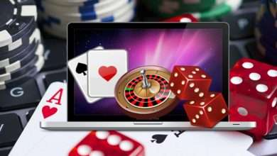 A Few Great Casinos to Play in 2021