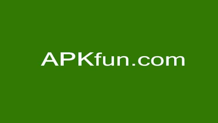 APKfun.com Game Store APK Apps for Android