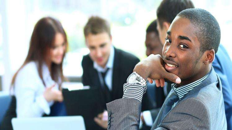 Benefits of studying international business management