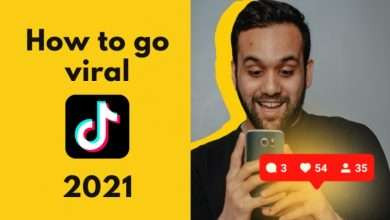 Best Tactics To Go Viral On TikTok In 2021 That Actually Works