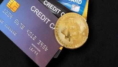 Cryptocurrency All about Crypto Credit Cards