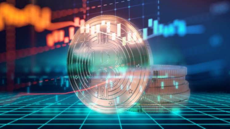 Cryptocurrency Trading Software Reasons Why You Should Invest in it