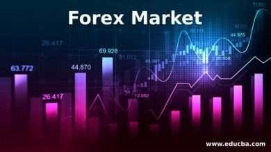 Forex Market 1