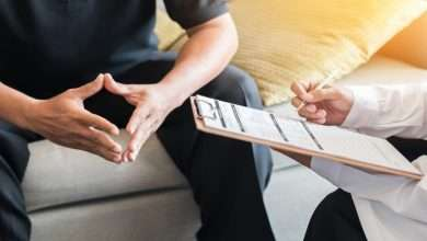 How Dual Diagnosis Treatment Centers Near Me Can Help Treat Chronic Alcoholism and Depression