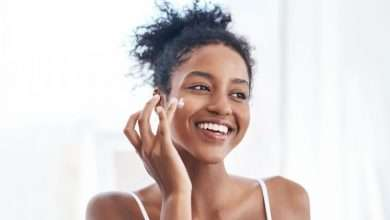 How To Use Sunscreen Lotion Is Lotion The Best Application