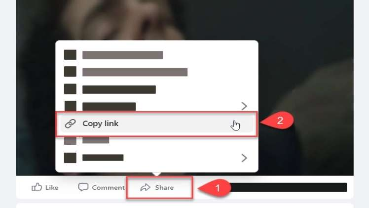 How to download videos from Facebook safely and quickly1