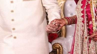 Impress Your Your Hubby this Karwa Chauth with These Excited Gift Ideas