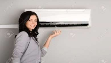 Is Your AC Not Cooling Effectively