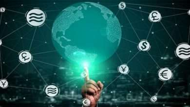 Is cryptocurrency important for the future
